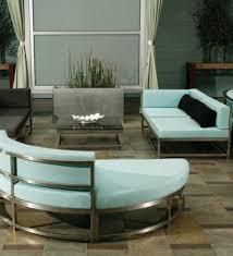trend sofa modern sofa top 10 living room furniture design trends sofa