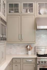 Painted Kitchen Cabinets White Kitchen Painted Kitchen Cabinets Color Ideas Kitchen Wall Paint