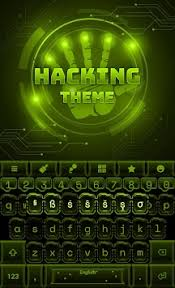 hacker keyboard apk hacking keyboard apk version app for android devices