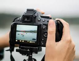 Digital Photography All About Digital Photography