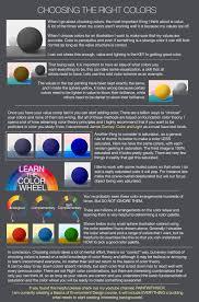 color choosing by nicholasbonokennedy on deviantart