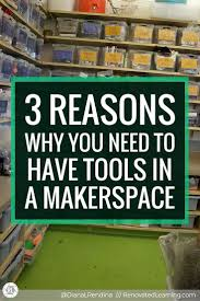 54 best library makerspace images on pinterest maker space