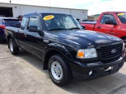 ford ranger for sale ohio or used ford ranger near portsmouth oh