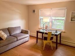 Livingroom Boston Mission Main Rentals Boston Ma Trulia