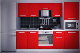 kitchen cabinets kitchen appliances kitchen countertops