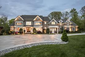 middletown homes for sales heritage house sotheby u0027s