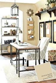 best paint color for an office gliddens top 10 colors for your