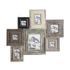 decorating creative collage picture frames for wall decoration