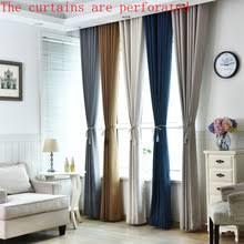 Custom Blackout Drapes Popular Custom Drapes Curtains Buy Cheap Custom Drapes Curtains