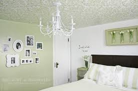 Master Bedroom Wall Stencils Master Bedroom Stacy Risenmay