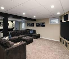 22 best basement ideas images on pinterest basement ideas