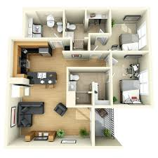 floor plan open source 3d floor plans 3d floor plans for new homes 3d floor plan software