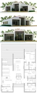 house planners best 25 small house exteriors ideas on small cottage