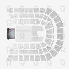 verizon center seat map gilroy outlet map verizon center concerts end stage with ga pit seating charts verizon center verizon 20center