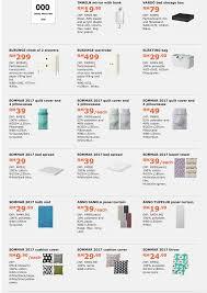 Ikea Malaysia 2017 Catalogue Ikea Family Member Special Offers Catalogue Discount Maximum 2