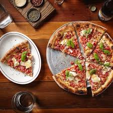 parlor pizza bar wicker park restaurant chicago il opentable