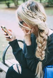 15 gorgeous beach hair ideas for summer best 25 casual hairstyles ideas on pinterest pretty hairstyles