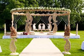 Wedding Locations 20 Destination For Pre Wedding Locations Freakouts Adventures