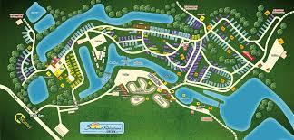 map ok ky rv cgrounds lake resort amenities rv parks in kentucky mobilerving