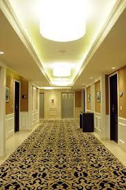Elegant Decor 40 Best Damask Pattern Images On Pinterest Damasks Fabric Wall