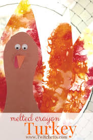 591 best autumn time images on pinterest fall kid crafts craft