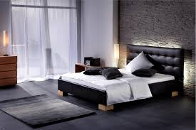 photo des chambres a coucher beautiful chambre a coucher moderne gallery design trends 2017