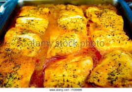kretische küche griechische kuche stock photos griechische kuche stock images
