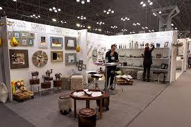home decor exhibition home decor trade shows collection architectural home design
