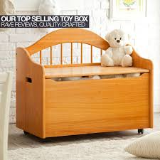 How To Make A Toy Box Bench Seat by Kidkraft Limited Edition Toy Box Cherry Walmart Com