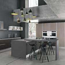 cuisine armony armony cuisine vente et installation de cuisines boulevard de la