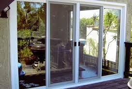 glass door wonderful 8 ft patio doors for sale 10 foot sliding