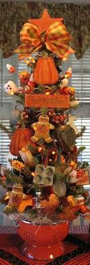 20 best thanksgiving images on fall diy and autumn