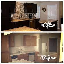 kitchen cabinet makeover ideas the most kitchen cabinet makeover mforum with regard to diy