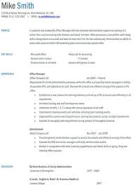 Victor Cheng Consulting Resume Toolkit Beautiful Resume Maker Com Contemporary Simple Resume Office