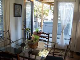 Cypress Creek Cottages Wimberley by Cypress Creek Cottages Prices U0026 Hotel Reviews Wimberley Tx