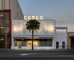 historic cameo theater gets aia florida award orlando regional