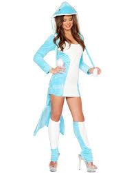 Halloween Animal Costumes Adults Halloween Dolphins Animal Costumes Women Salelolita