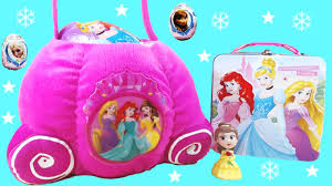 princess easter baskets disney princess easter basket frozen lalaloopsy