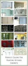 popular colors for kitchen cabinets kitchen cabinets what color kitchen cabinets are in style 2016