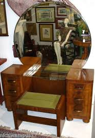 vintage vanity table with mirror and bench amazing old vanity table with mirror with vanity tables with mirror