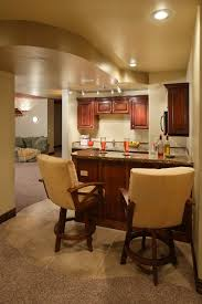 man cave bathroom decorating ideas 101 man cave ideas that will blow your mind in 2017