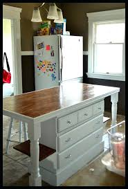 buffet kitchen island articles with turn buffet into kitchen island tag buffet