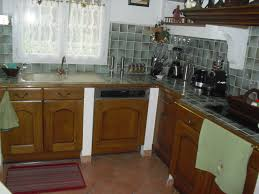 model de cuisine simple model de cuisine simple kitchen modern small white kitchens