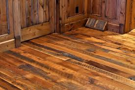 Wood Floor Finish Options Varathane Wood Floor Finish Reviews Finishes Your Options