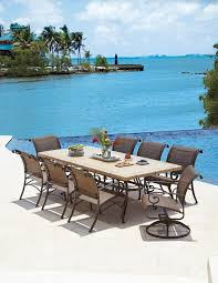 Winston Patio Furniture by 33 Best Calgary Outdoor Patio Furniture Images On Pinterest