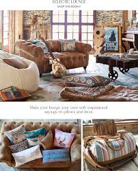 Pottery Barn Teen Bookcase The Junk Gypsy Collection For Pbteen Pbteen