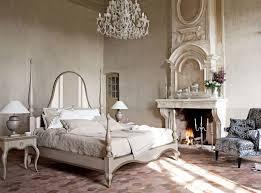 Rustic Vintage Bedroom - vintage bedroom ideas for small rooms navy microfiber sofa bed