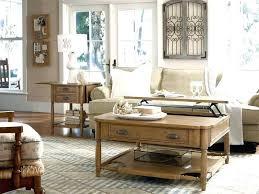 living room furniture design rustic living room furniture country rustic living room with haven
