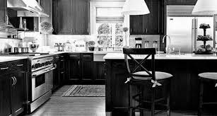 thomasville kitchen cabinets reviews kitchen ideas kitchen beguiling thomasville kitchen cabinets