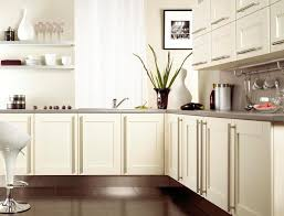 furniture white kitchen cupboard with black tile and marble